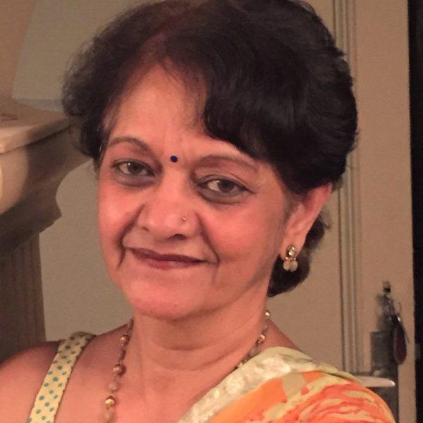 best gynecologist in Delhi